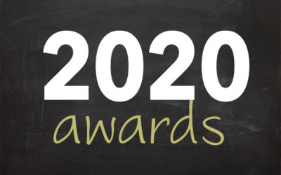 Intrepid Philanthropy Foundation Congratulates 2020 California Educator LIGHT Awards Recipients